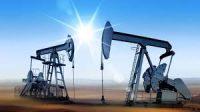 petroleo y sus usos